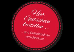 Gutschein für einen Restaurantbesuch in Bad Wildungen bei Zimmermanns